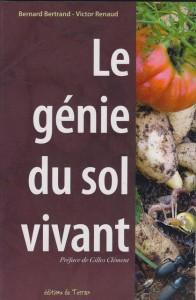 genie du sol vivant 1 retaille