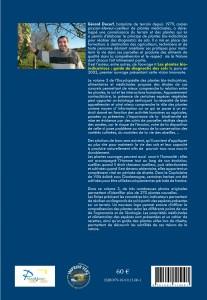 tome 3 couverture HD pg 4 pour site internet